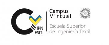 Aula virtual de la ESIT